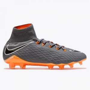Nike Hypervenom Phantom 3 Pro Dynamic Fit Firm Ground Football Boots – All items