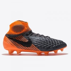 Nike Magista Obra 2 Elite Dynamic Fit Firm Ground Football Boots – Dar All items