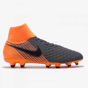 Nike Magista Obra 2 Academy Dynamic Fit Firm Ground Football Boots – D All items