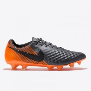 Nike Magista Obra 2 Elite Firm Ground Football Boots – Dark Grey All items