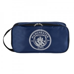 Manchester City React Boot Bag All items