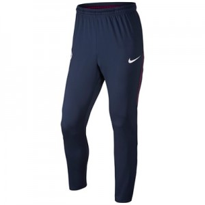Manchester City Squad Track Pant – Navy All items