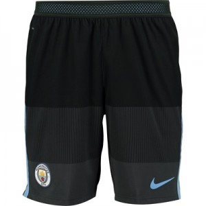 Manchester City Strike Aeroswift Shorts – Dark Green All items