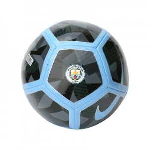 Manchester City Skills Football – Green – Size 1 All items