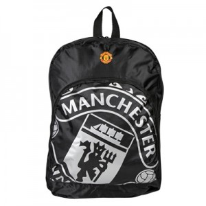 Manchester United React Back Pack All items