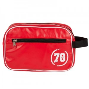 Manchester United Wash Bag All items
