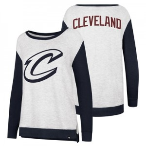 """Cleveland Cavaliers 47 Kyla Sweater – Womens"" All items"
