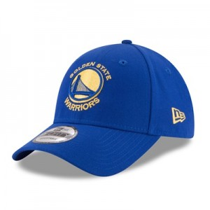 """""""Golden State Warriors New Era The League 9FORTY Adjustable Cap – Mens"""" All items"""