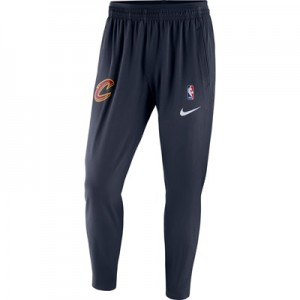 """Cleveland Cavaliers Nike Showtime Pant – Obsidian – Mens"" All items"