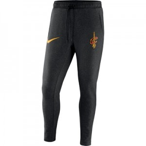 """""""Cleveland Cavaliers Nike Modern Pant – Black – Mens"""" All items"""