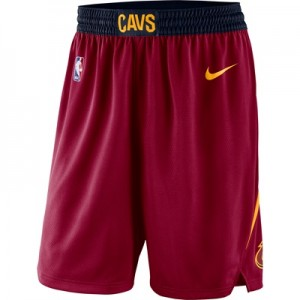 """""""Cleveland Cavaliers Nike Icon Swingman Shorts – Mens"""" All items"""