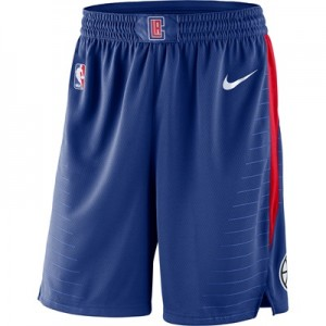 """""""LA Clippers Nike Icon Swingman Short – Youth"""" All items"""