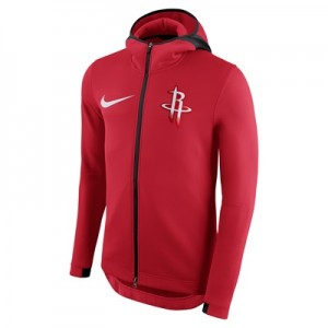 """Houston Rockets Nike Therma Flex Showtime Jacket – University Red – Yo"" All items"