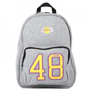 """""""Los Angeles Lakers Established Backpack"""" All items"""