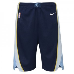 """Memphis Grizzlies Nike Icon Swingman Short – Youth"" All items"