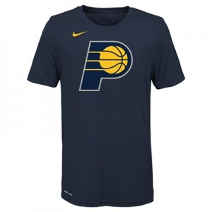 """""""Indiana Pacers Nike Logo T-Shirt – – Youth"""" All items"""
