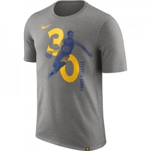 """Golden State Warriors Nike Stephen Curry Photo Print Player T-Shirt – "" All items"