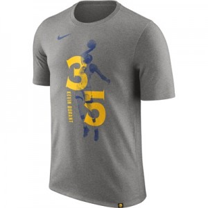 """Golden State Warriors Nike Kevin Durant Photo Print Player T-Shirt – M"" All items"