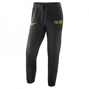 """""""Golden State Warriors Nike City Cuffed Pant – Mens"""" All items"""