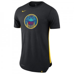 """Golden State Warriors Nike City Logo T-Shirt – Mens"" All items"