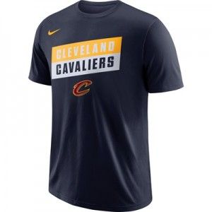 """""""Cleveland Cavaliers Nike Stock Team T-Shirt – Mens"""" All items"""