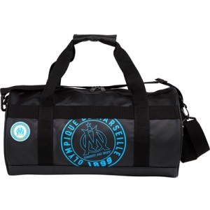Olympique de Marseille Holdall – Small All items