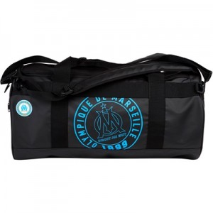 Olympique de Marseille Holdall – Large All items