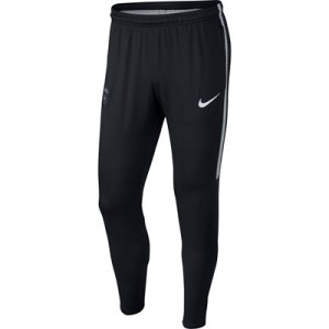 Paris Saint-Germain Squad Training Pant – Black All items