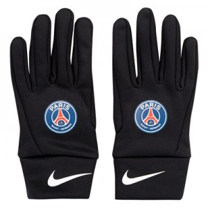 Paris Saint-Germain Stadium Glove – Black All items