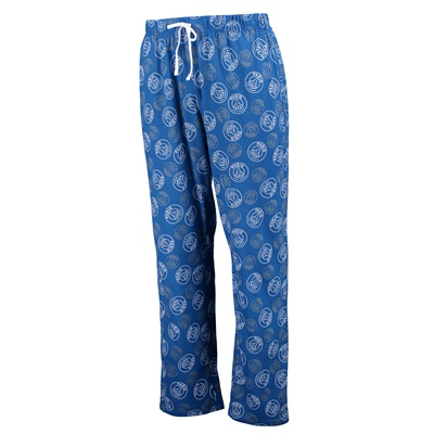 Paris Saint-Germain Lounge Pants – Navy – Mens Clothing