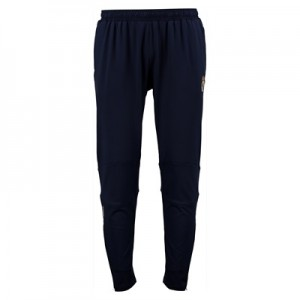 Real Madrid Training Jog Pants – Navy – Mens All items