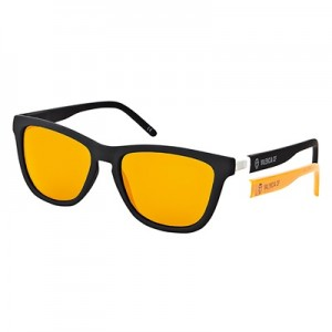 Valencia CF Sunglasses – Black All items