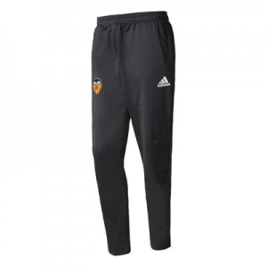 Valencia CF Pants – Black All items
