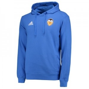 Valencia CF Hoodie – Blue All items