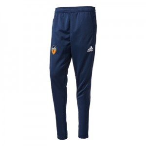 Valencia CF Training Pants – Navy All items