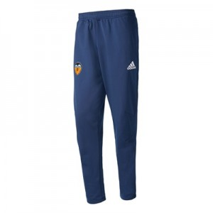 Valencia CF Pants – Navy All items
