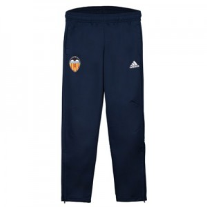 Valencia CF Pants – Navy – Kids All items