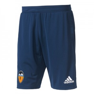 Valencia CF Training Shorts – Navy All items