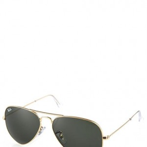 Ray Ban Lunettes de soleil All items