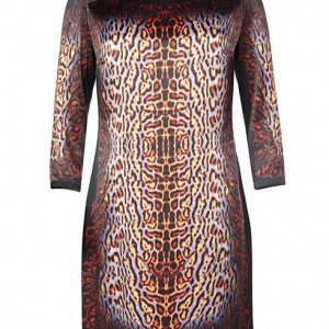 Just Cavalli Robes All items