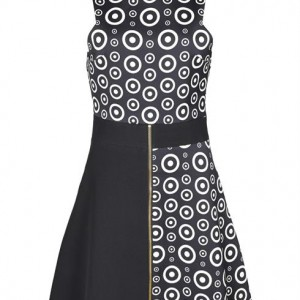 Fausto Puglisi Robes All items