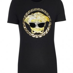 Versace Haut All items