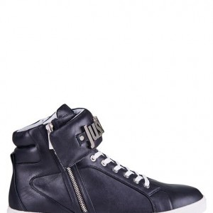 Just Cavalli Chaussures All items