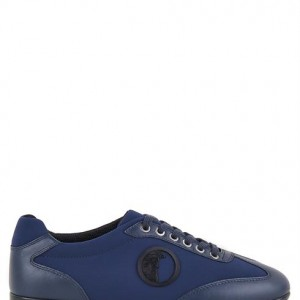 Versace Collection Chaussures All items