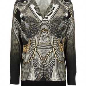 Just Cavalli Pullovers All items
