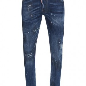 Dsquared Jeans All items