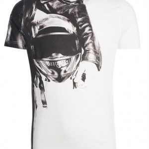 Bikkembergs T-shirts All items