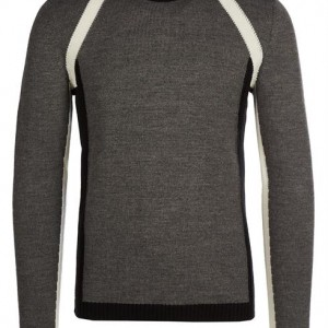 Bikkembergs Pullovers All items