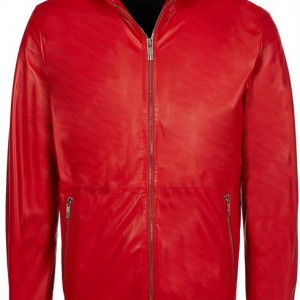 Bikkembergs Vestes All items