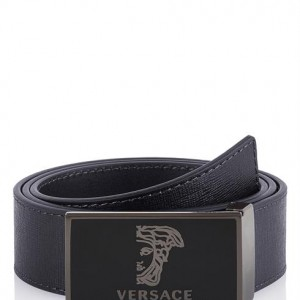 Versace Collection Ceintures All items